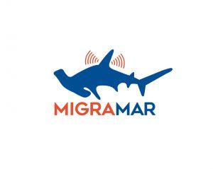 migramar-logo-elegido1