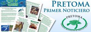 featured-newsletter-es