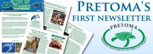 featured-pretoma-newsletter