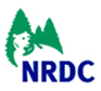 Natural Resources Defense Council is based in Washington D.C.