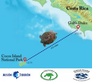 map-of-gina-migration-CR (2)