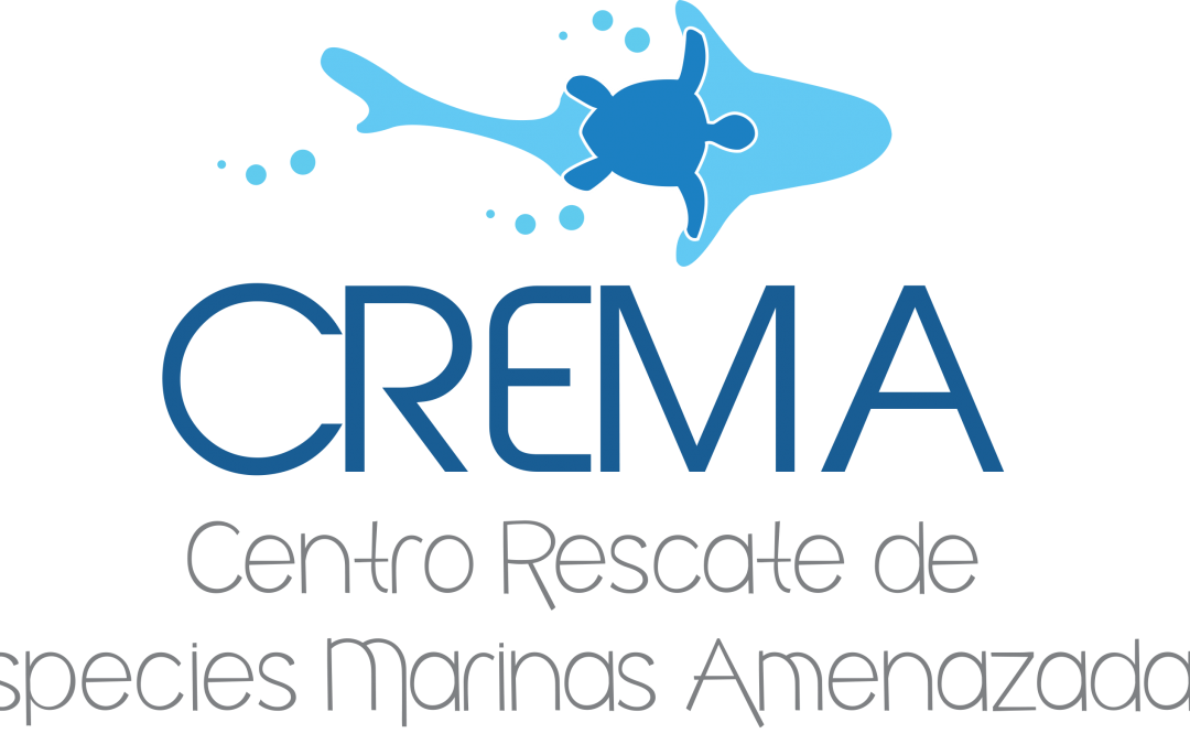 CREMA is Part of the MigraMar Meeting