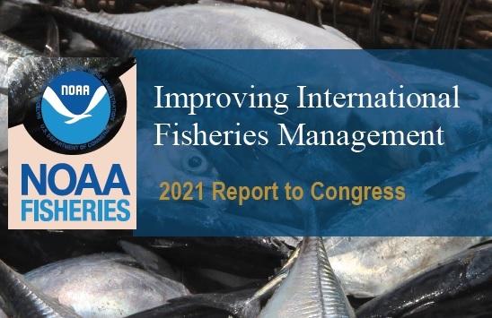 Costa Rica enlistada por realizar Pesca Ilegal, Sin Reportar, y Sin Reglamentar